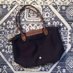 Longchamp Bags - Small Longchamp Bag